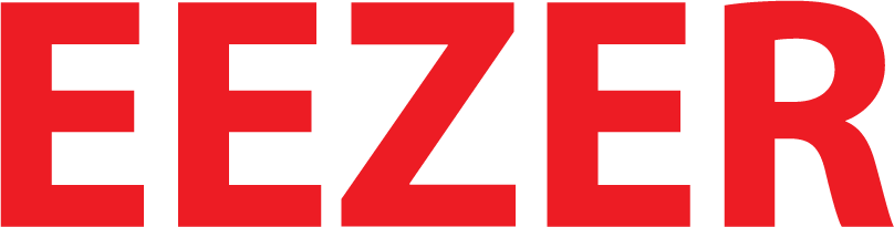The Eezer Initiative